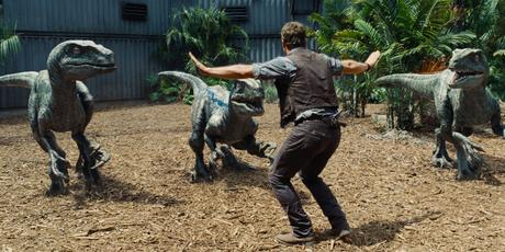 Jurassic-World-Movie-15