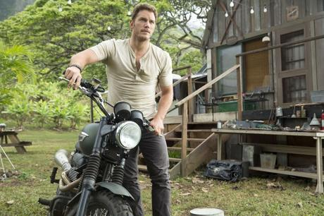 Jurassic-World-Movie-3