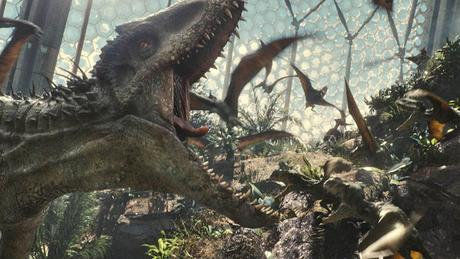 Jurassic-World-Movie-10