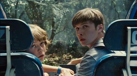 Jurassic-World-Movie-23