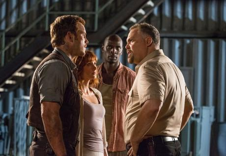 Jurassic-World-Movie-8