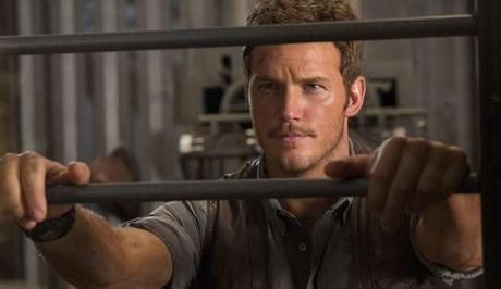 Jurassic-World-Movie-1
