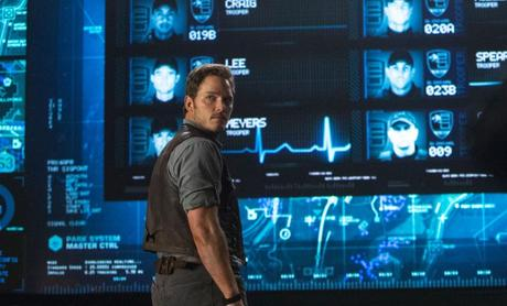 Jurassic-World-Movie-21