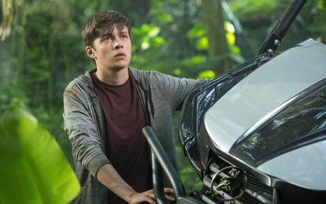 Jurassic-World-Movie-5