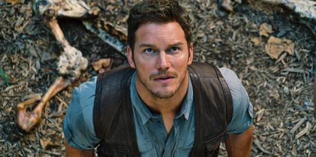 Jurassic-World-Movie-12