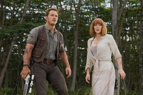 Jurassic-World-Movie-6