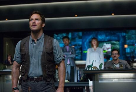 Jurassic-World-Movie-18