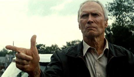 Cycle «Clint Eastwood, American Hero» sur TCM Cinéma