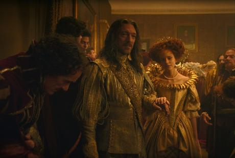Tale-of-Tales-Movie-Vincent-Cassel