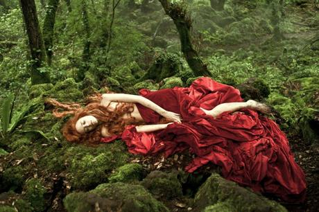 Tale-of-Tales-Movie-Stacy-Martin