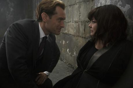 Spy-Movie-Image-2