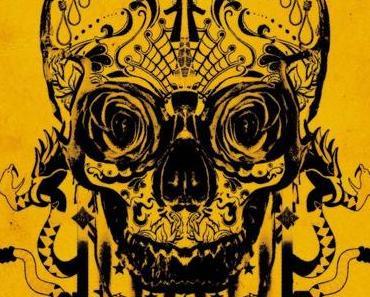 [Actu] Sicario – Nouvelle affiche et des images avec Emily Blunt et Josh Brolin