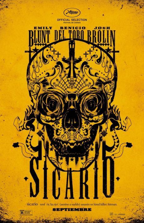Sicario-Poster-Movie