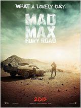 Mad Max Fury Road, c'est quoi cette m**** !!!