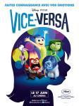 VICE-VERSA (Critique)