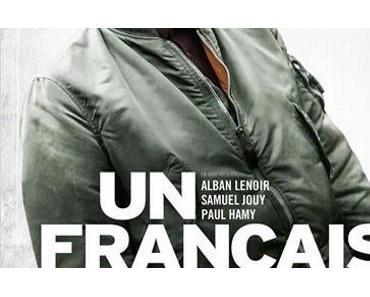 Critique – Un Français