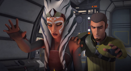 star-wars-rebels-saison-2-image-1