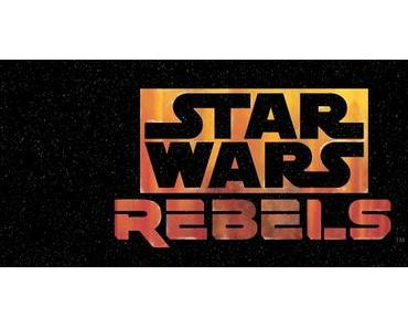 [Critique Série] Star Wars Rebels – S02 E01 : « The Siege of Lothal »