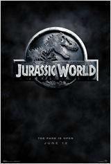 Jurassic World, une suite loupée qui ne fait que copier Jurassic Park sans aucune réussite