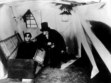 Caligari_somnanbule