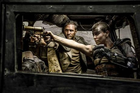 mad-max-fury-road-6