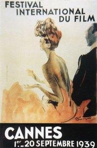Affiche_1939_JG-DomergueOK