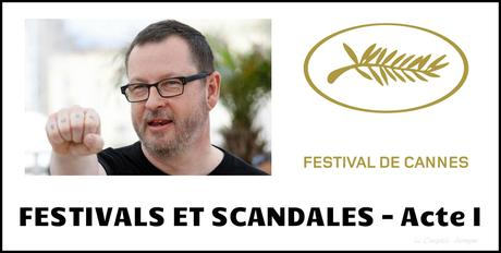 cannes-scandale 1-louis-tanca-site 2