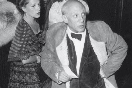 picasso_cannes