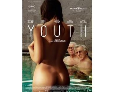 Critique – Youth