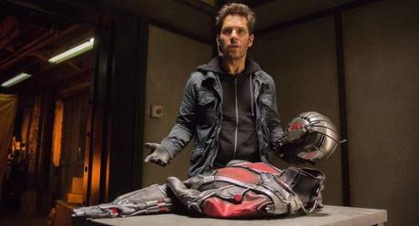 [TRAILER] TRAILER FINAL D'ANT-MAN : « ON DEVRAIT APPELER LES AVENGERS… »