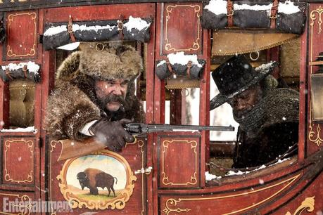 the-hateful-eight-kurt-russell-samuel-l-jackson