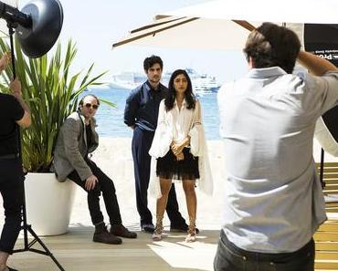 JOURNAL DE BORD : Un Festival de Cannes exceptionnel !