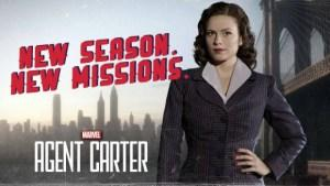 agent-carter-season-2-new-season-580x326