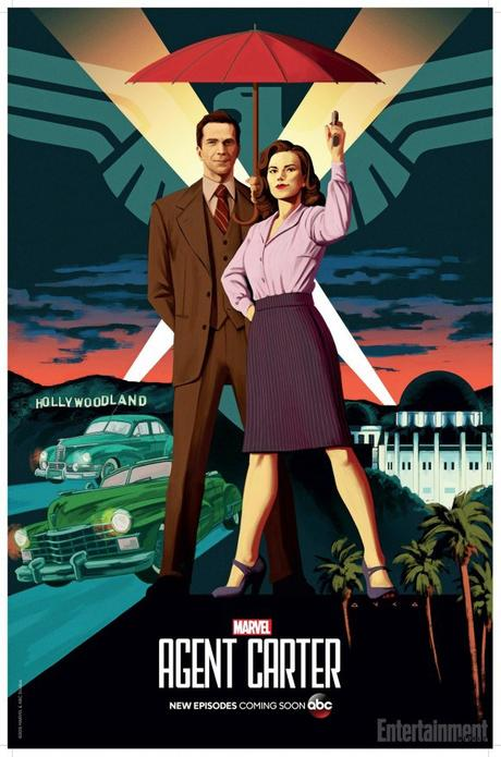 agent-carter-poster-season-2-serie-comic-con-580x877