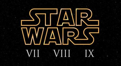 Donnie Yen au casting de Star Wars : Episode VIII signé Rian Johnson ?