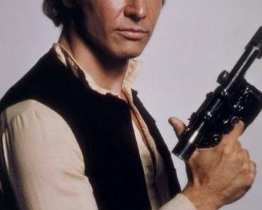 Star Wars: Han Solo aura droit à son spin-off!