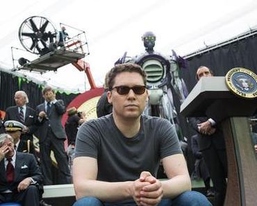 Bryan Singer à la réalisation du crossover X-Men/Quatre Fantastiques ?