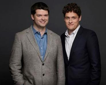 Phil Lord et Chris Miller signeront un Star Wars Anthology sur la jeunesse d'Han Solo !