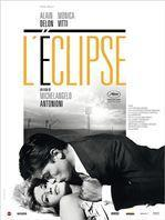 L'éclipse