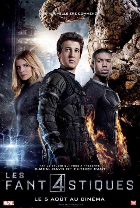FantasticFour-International-Poster2
