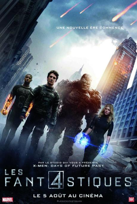 FantasticFour-International-Poster3
