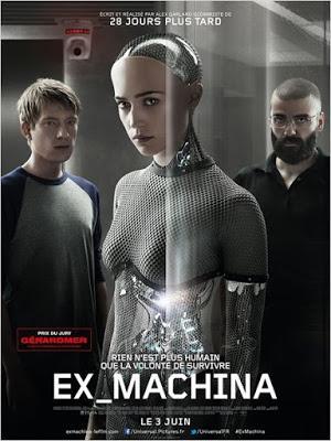 Critique du film