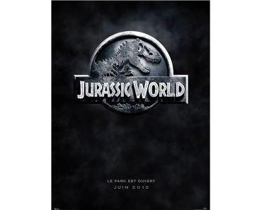Jurassic World : Notre critique