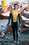 deadpool-film-movie-still-negasonic-warhead