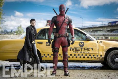 deadpool-taxi-movie-negasonic-580x387