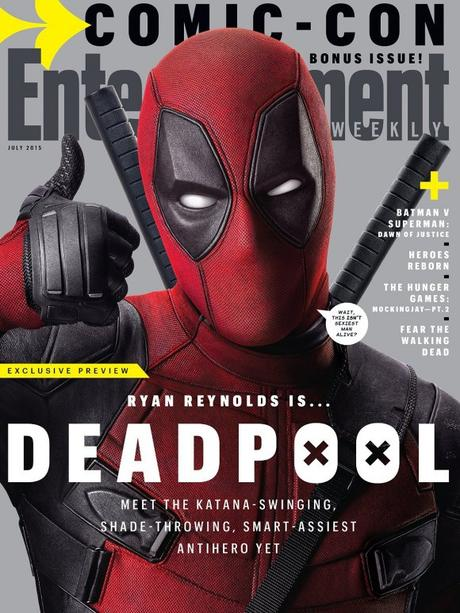 deadpool-movie-ew-cover-comic-con-issue-580x773