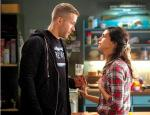 deadpool-film-movie-still-reynolds-baccarin-vanessa