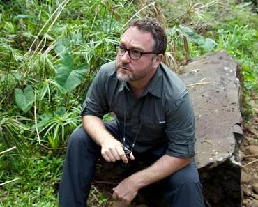 Colin Trevorrow à la réalisation de Star Wars : Episode IX ?