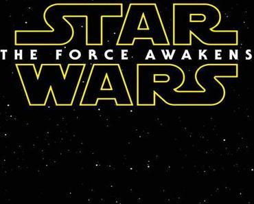 [Actu] Star Wars VII : Le Réveil de la Force – Trois minutes sur le tournage du film avec le Comic Con Reel