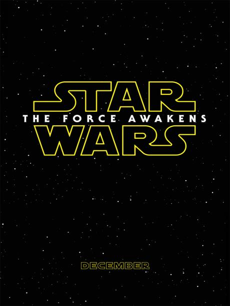 Star-Wars-VII-The-Force-Awakens-Poster